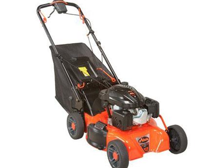 Ariens Razor 21inch push mower