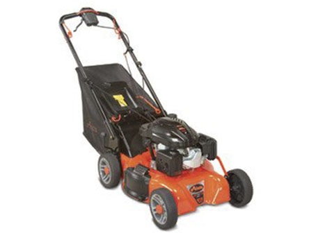 Ariens Razor 91117 lawn mower