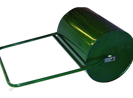 bon 84-203 steel tow roller