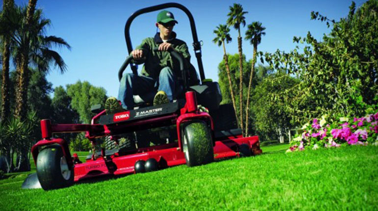 Murray 24″ Rear Engine Riding Mower Review