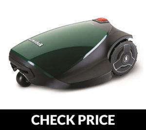 Robomow RC306 Robotic Lawn mower