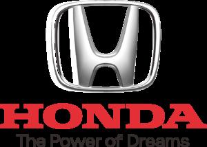Honda Brand