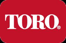 toro brand