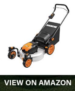 worxs wg719 lawn mower