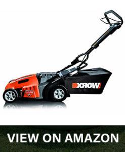 worx wg788 lawn mower